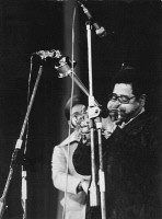 Image Search - Trumpet - Granger - Historical Picture Archive