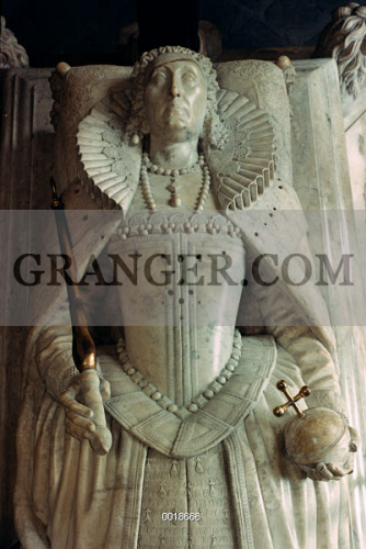 1603 in Ireland