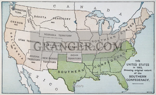 100 Map Of The Us Showing States Geographic Distribution Of